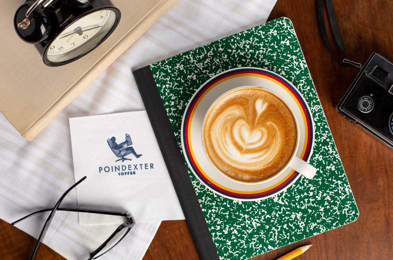 Poindexter Coffee