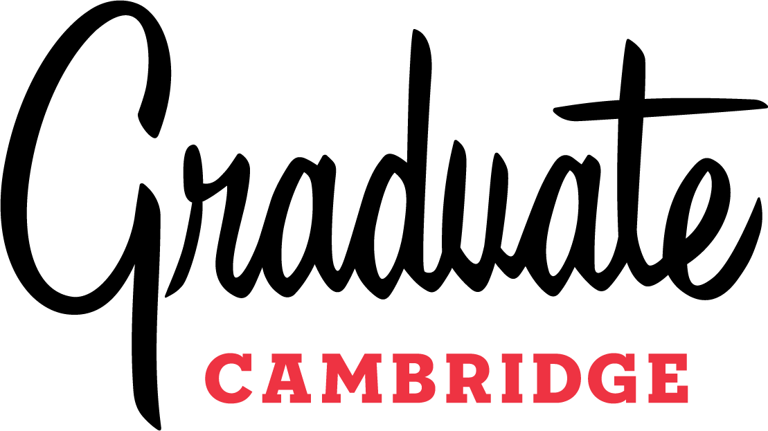 Graduate Cambridge