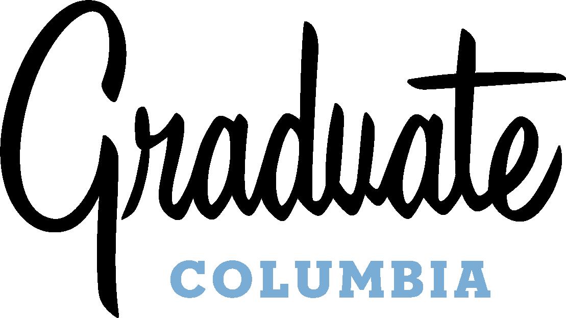 Graduate Columbia