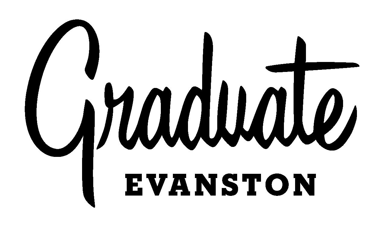 Graduate Evanston