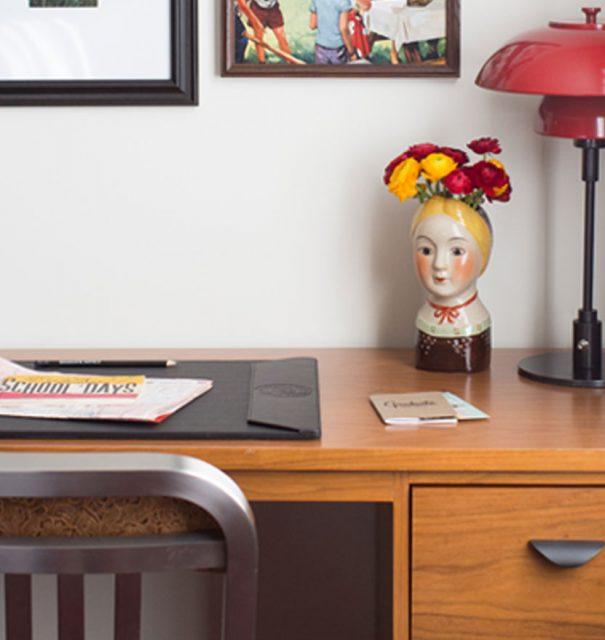 Suites In Lincoln Ne: Hotel Near University Of Nebraska Campus
