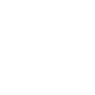 portage pi logo