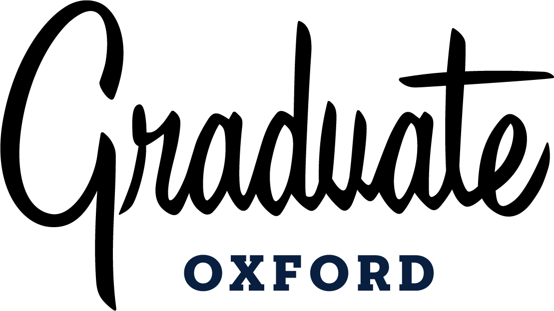 Graduate Oxford UK