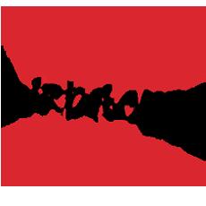 Byrdhouse logo