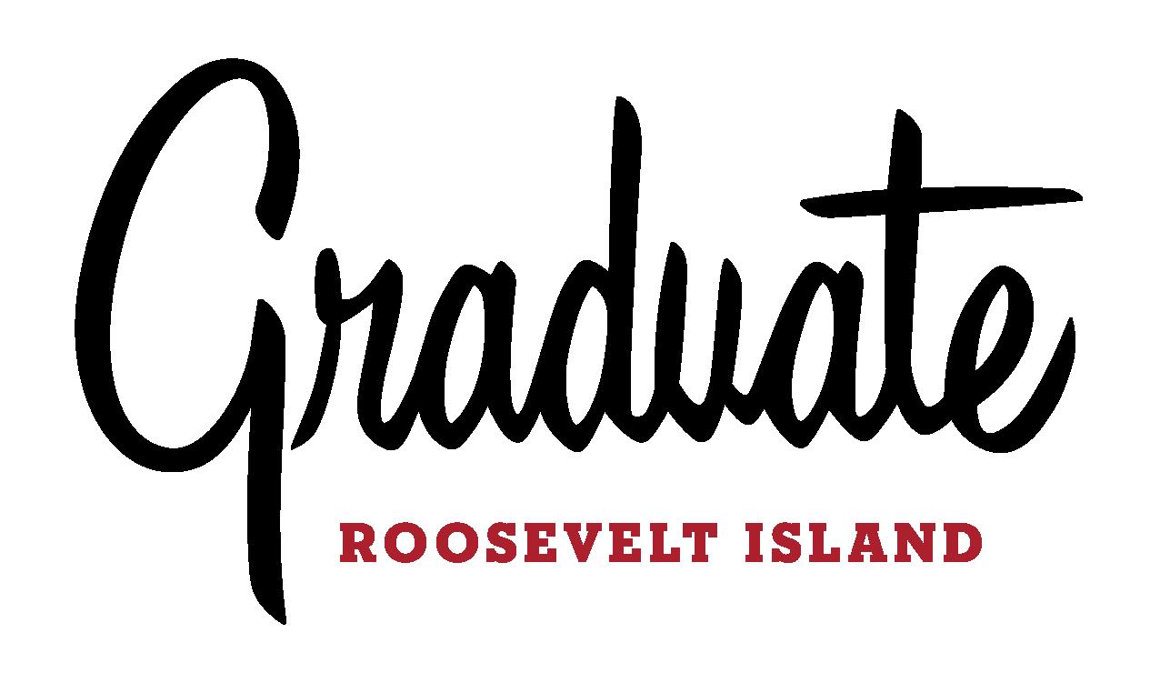 Graduate Roosevelt Island