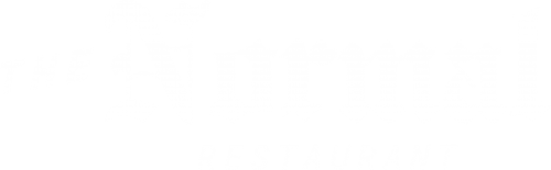 The Normal Restaurant Logo