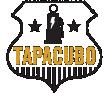 Tapcubo logo