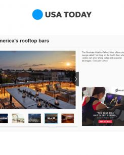 usa today rooftop bar article