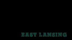 Graduate East Lansing