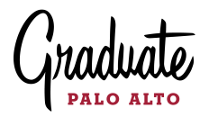 Graduate Palo Alto