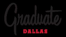 Graduate Dallas