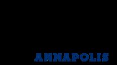 Graduate Annapolis