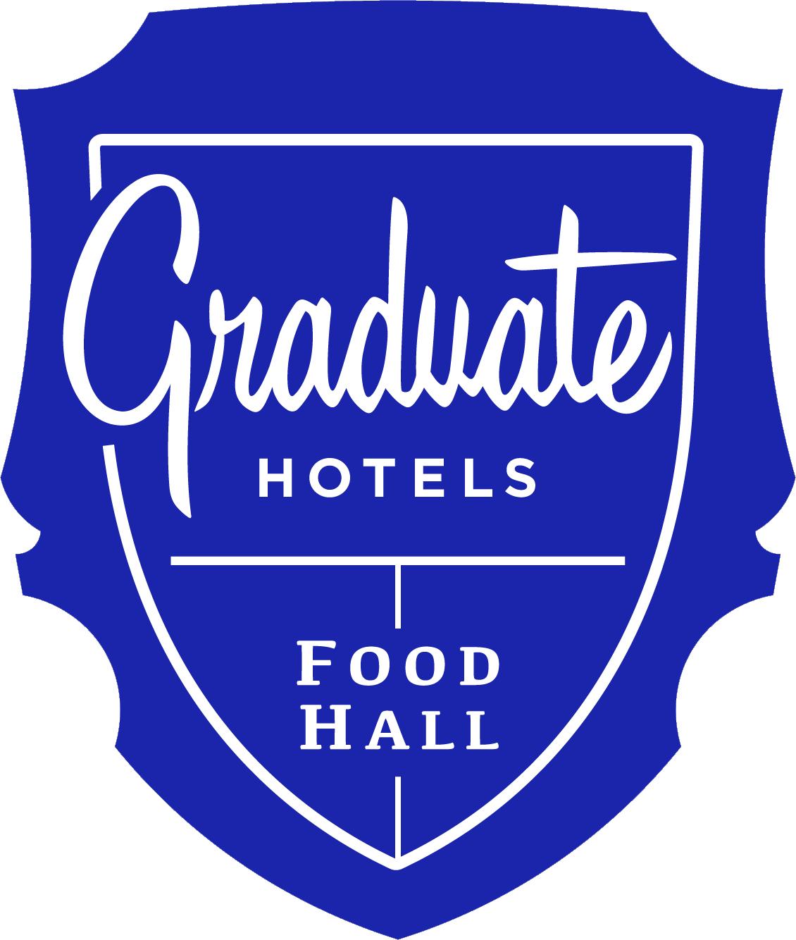 Graduate Food Hall